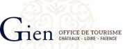 Office de tourisme de Gien