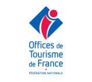 Office de tourisme de Najac